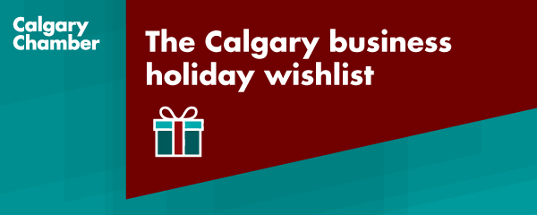 4 wishes from YYC business to alleviate the impact of layered costs