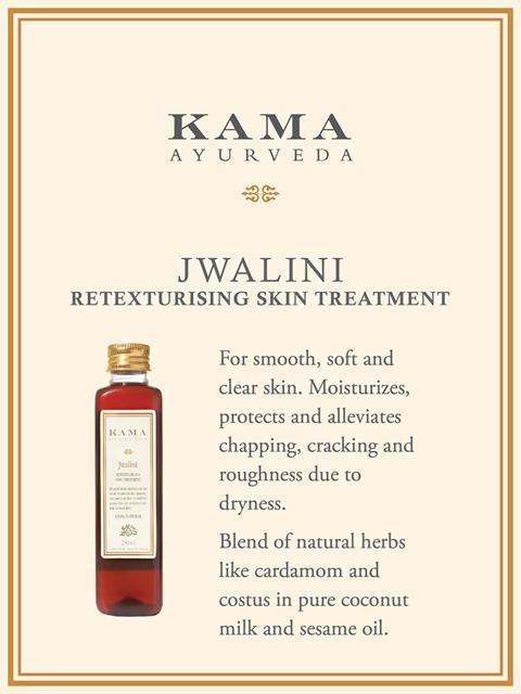 Jwalini