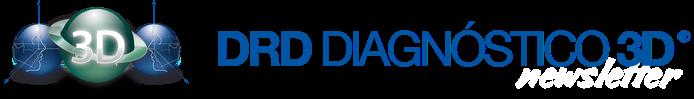 DRD Diagnóstico 3D