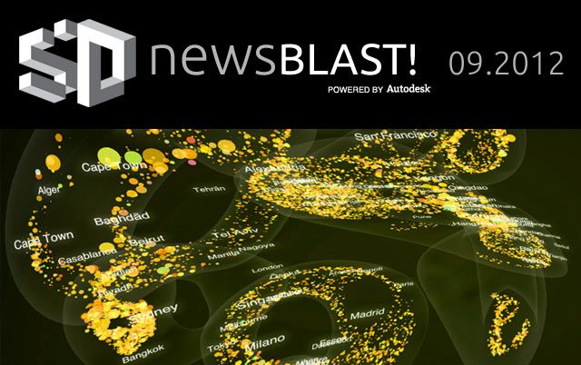 5d News Blast