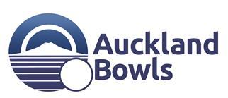 Play Bowls