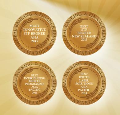 Blackwell Global Awards