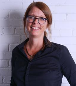 Catherine Chouinard