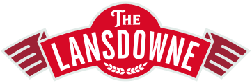 Visit The Lansdowne website