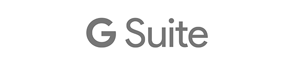 Members save time and money with the G Suite
