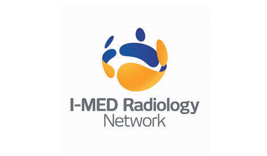 Sonographers, I-MED, Various locations
