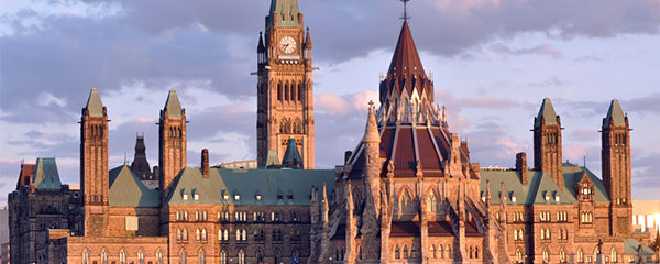 Lend your voice tothe 2018 federal pre-budget submission