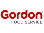 Chamber Member: Gordon Food Service