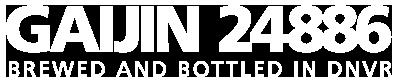 Gaijin24886 Brewery