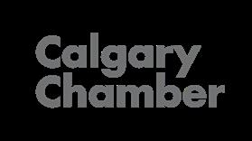 Calgary Chamber