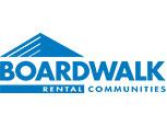 Chamber Member: Boardwalk Rental Communities