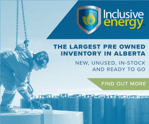 Ad: Inclusive Energy
