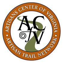 ACV Artisan Trail Network