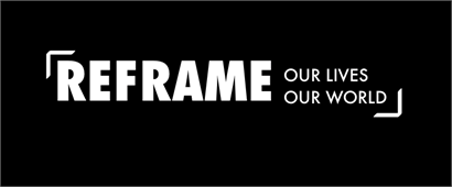 ReFrame Starts on March 20 in Vancouver!
