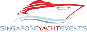 New Charter Yacht Show Announced for the Asia Pacific Region