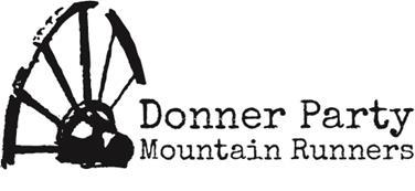 DPMR April News