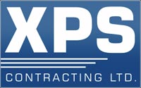 Chamber member spotlight: XPS Contracting Ltd.