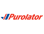 Chamber members get discounted services from Purolator