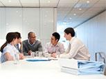 PeerSpectives: Grow as a leader through peer learning
