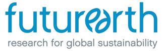 future earth website