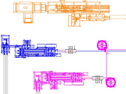 TK-AFA - Turnkey Automation