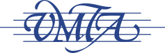 Victorian Music Teachers Association
