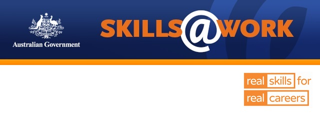SKILLS AT WORK EMAIL HEADER