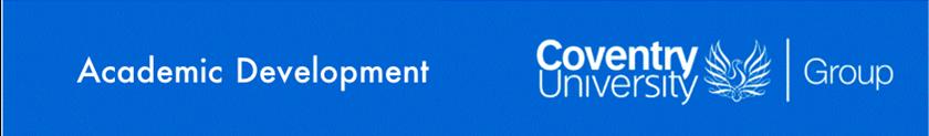 Organisation Development Website