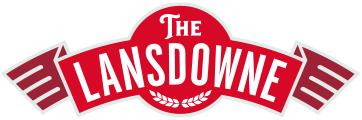 Visit The Lansdowne website