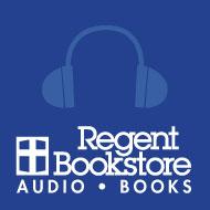 Regent Audio