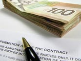 Raising capital in the exempt market