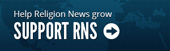 Help Religion News grow: Support RNS.