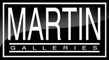 pete martin artist brisbane