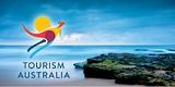 TOURISM AUSTRALIA ESSENTIALS