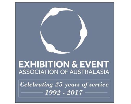 EEAA 25th Anniversary