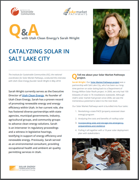 http://solarmarketpathways.org/wp-content/uploads/2018/06/Interview-with-Wright.pdf?utm_source=Newsletter&utm_medium=Email&utm_campaign=SMP%20Newsletter
