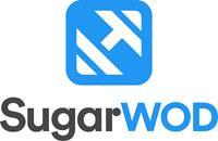 SugarWOD