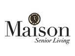 Business After Hours at Maison Senior Living