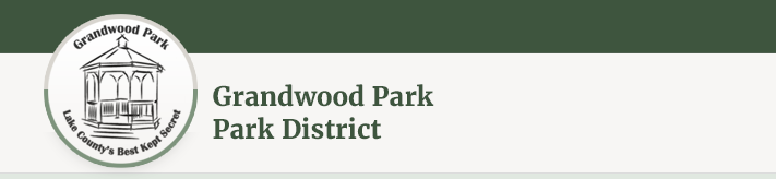 Grandwood Park Park District