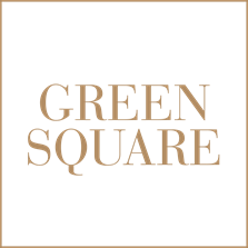 https://greensquare.com/dk/