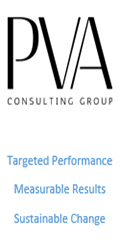 Ad: PVA Consulting Group