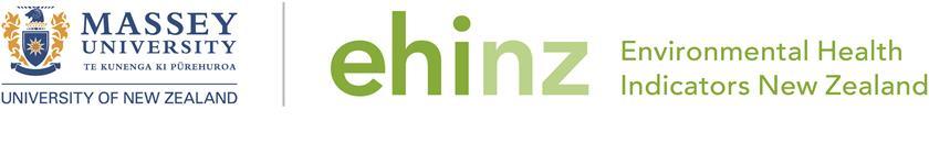 Environmental Health Newsletter 15