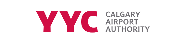 Chamber Member: Calgary Airport Authority