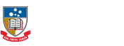 The University of Adelaide