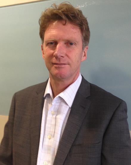 Image of Maarten Quivooy