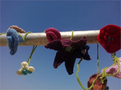 Knitterknitknitknit