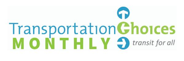Transportation Choices Coalition logo
