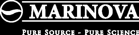 Marinova Pty Ltd - Pure Source, Pure Science