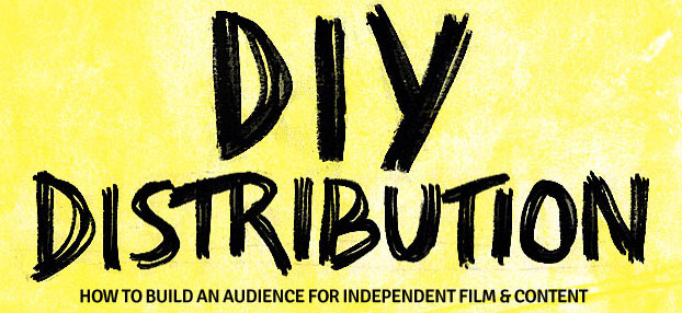 DIY Distribution