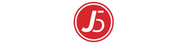 Chamber Member: JFive